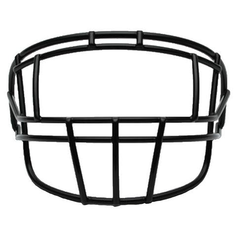 XENITH Classic Facemask (DB, RB, WR, FB, LB) - SportsTakeoff