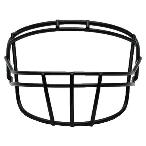 XENITH Classic Facemask (QB, REC, DB, RB) - SportsTakeoff