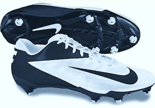 Nike Vapor Talon Elite Low D (US 8.5)