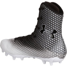 Under Armour Highlight Select MC (US 11.5)