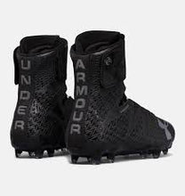 "Under Armour Highlight 2.0 MC ""BOA Enclosure"" (US 10.5)"