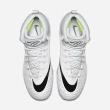 Nike Force Savage Pro TD (US 9.5) - SportsTakeoff