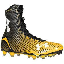 Under Armour Highlight MC
