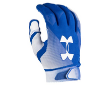 Under Armour Spotlight Gloves