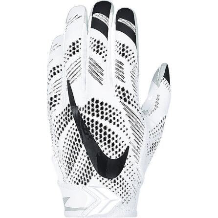 Nike Vapor Knit Gloves (Large)