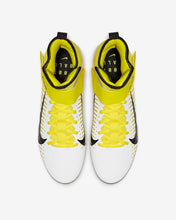 Nike Alpha Menace Pro 2 Mids (US 13) - SportsTakeoff