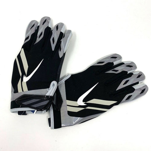 Nike Vapor Shield All Purpose Cold Gear Gloves (XL)
