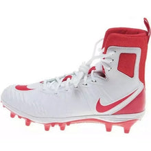 Nike Force Savage Varsity (US 12)