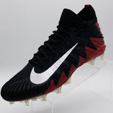 Nike Alpha Menace Elite TD   (US 12)