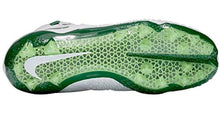 Nike Force Savage Elite (US 9) - SportsTakeoff