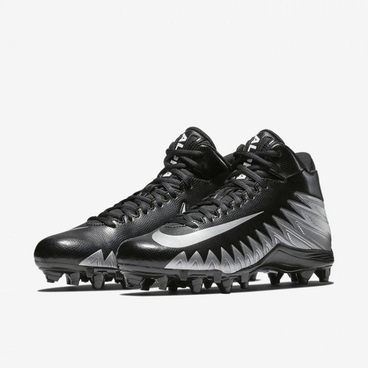 Nike Alpha Menace Varsity Mid (US 11) - SportsTakeoff