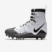 Nike Force Savage Elite (US 10.5) - SportsTakeoff