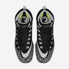 Nike Force Savage Pro TD (US 11, 11.5W) - SportsTakeoff
