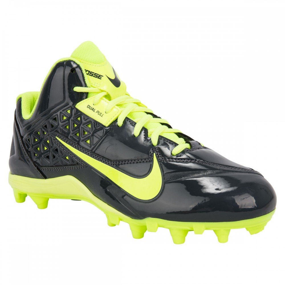Nike Speed Lax 4 (US 10)
