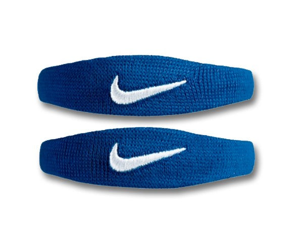 Nike Dri-Fit Bicep Bands - SportsTakeoff