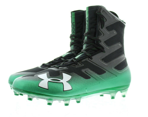 Under Armour Highlight MC  (US 12)
