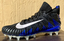 Nike Alpha Menace Elite TD (US 11.5, 12, 12.5) - SportsTakeoff