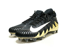 Nike Alpha Menace Elite TD (US 10) - SportsTakeoff