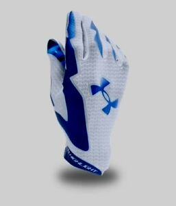 fe7d0c211f8 Under Armour Highlight Gloves - X-Large