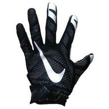 "Nike Vapor Knit ""NFL""  All Purpose Leather Gloves (XL, 2XL, 3XL)"