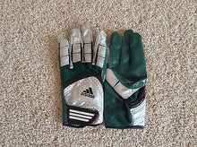 Adidas Scorch Lightning Gloves (M, L, XL)
