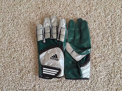 Adidas Scorch Lightning Gloves (M, L, XL) - SportsTakeoff
