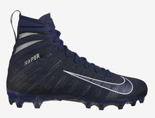 Nike Vapor Untouchable 3 Elite (US 11)
