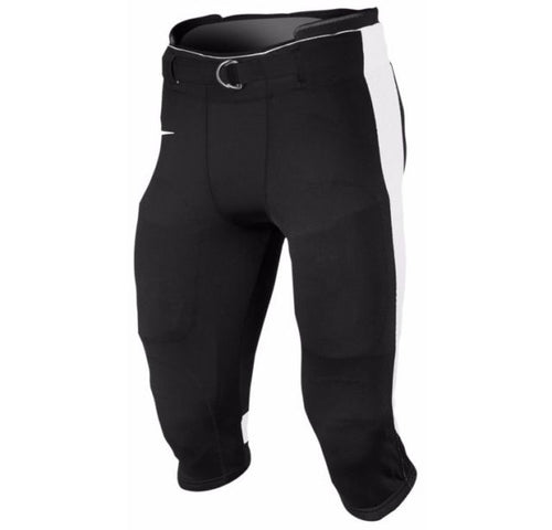 Nike Stock Open Field Football Pants
