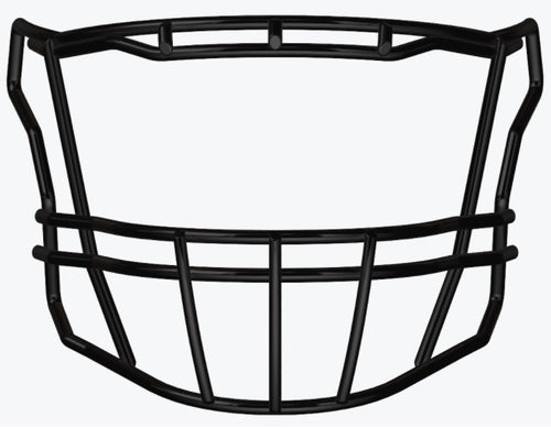 RIDDELL SF-2BD-HD SPEEDFLEX FACEMASK - R954SP7