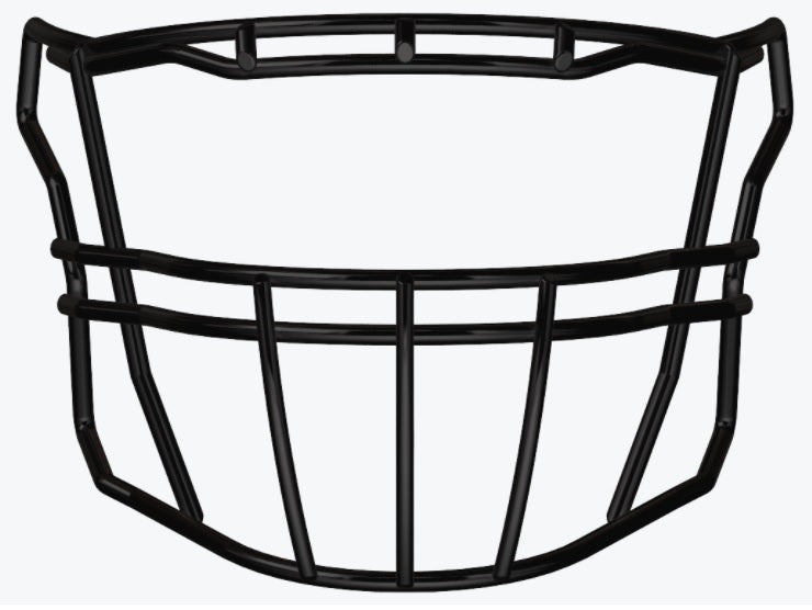 RIDDELL SF-2BDC-HD SPEEDFLEX FACEMASK - R954SP9