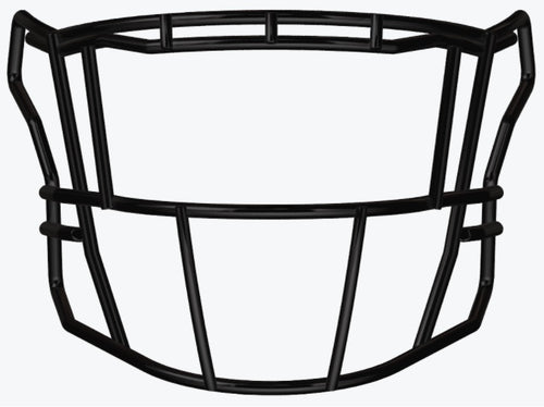 RIDDELL SF-2EG-SW-HD SPEEDFLEX FACEMASK - R954SP10