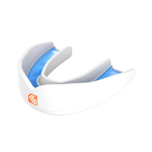 Shock Doctor Superfit Mouthguard - Adult