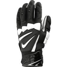 Nike Hyperbeast 2.0 Padded Gloves - 3XL - SportsTakeoff