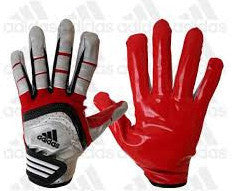 Adidas Scorch Lightning Gloves - XL - SportsTakeoff