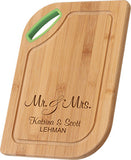 Small Cutting Boards
