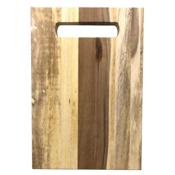 Medium Acacia Cutting Board