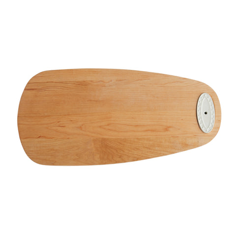 Maple Tasting Board (G4M)