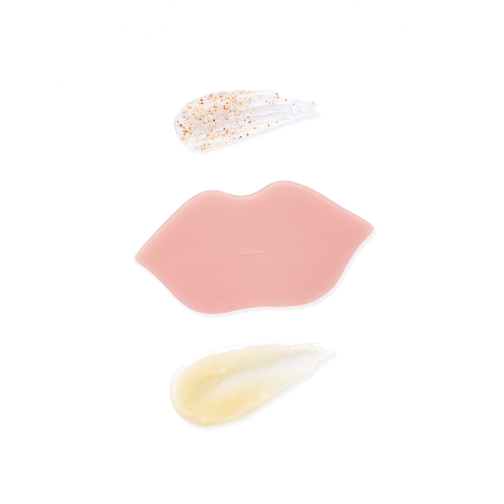 Pucker Up! Lip Plumping Kit by Masqueology