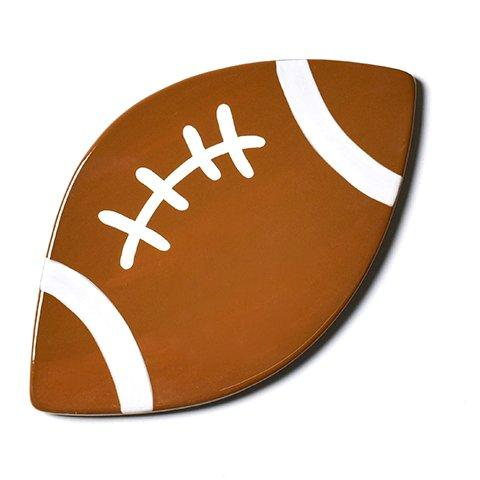 Football Mini Attachment