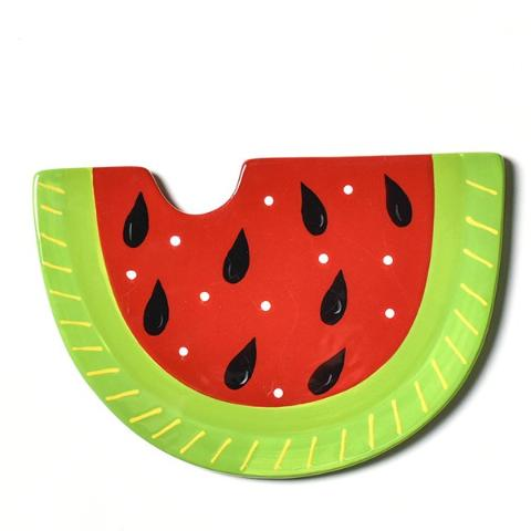Watermelon Big Attachment
