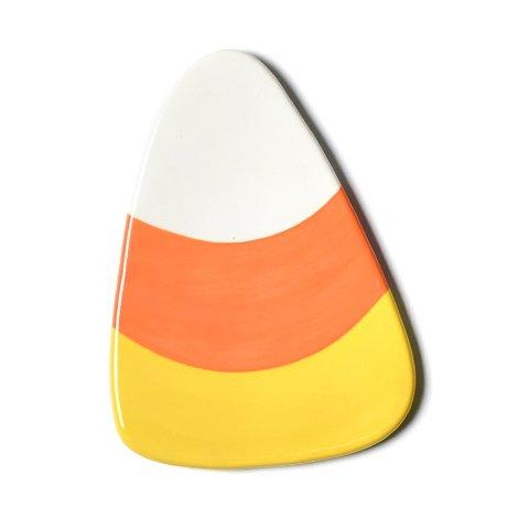 Candy Corn Mini Attachment