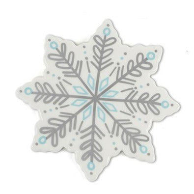 Snowflake Mini Attachment