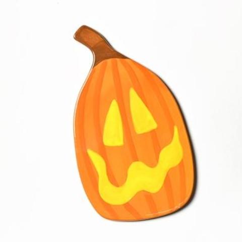 Carved Pumpkin Big Attachment