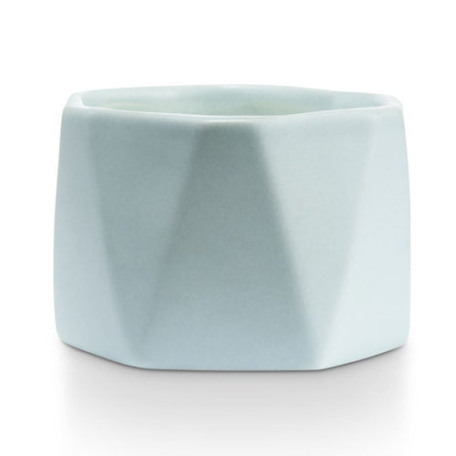 Fresh Sea Salt Dylan Ceramic