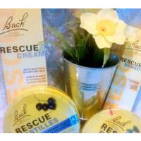 Rescue Remedy Essentials Package