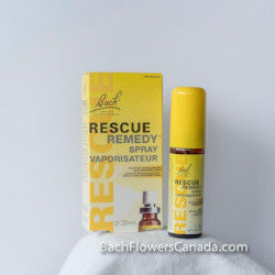 Rescue™ Remedy Spray 20ml