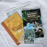 Bach Flower Basic Package