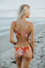 Stone Fox Malibu Bottom