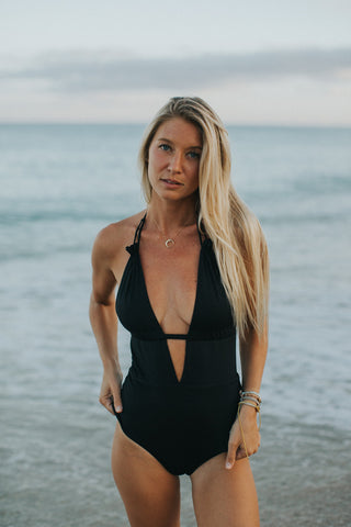 Tavik Emme One Piece