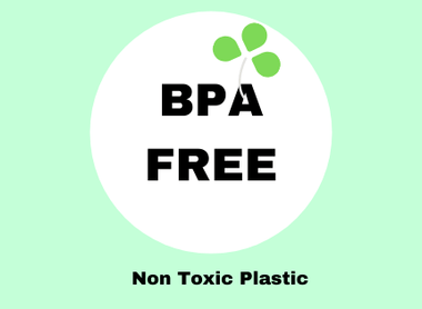 Is BPA Making Us Fat, Anxious and Sick?  A great read!